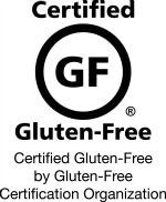 glutenfree-gluten free
