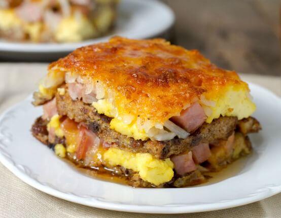 Breakfast Lasagna-6-web