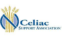 Celiac Support Association MIN