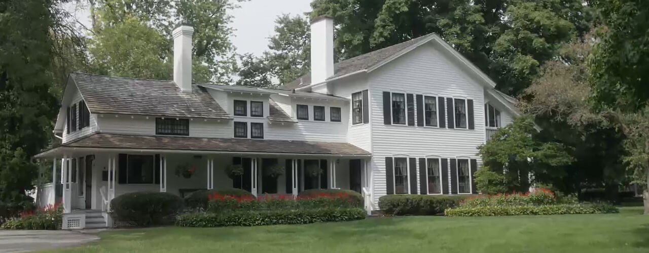 jdf006421-farmhouse