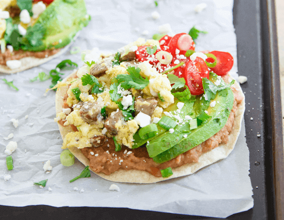 jones-hmpg-tostada-recipe