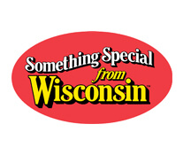 Something Special From Wisconsin Logo