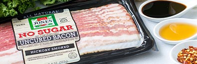 Mobile NS Bacon CP