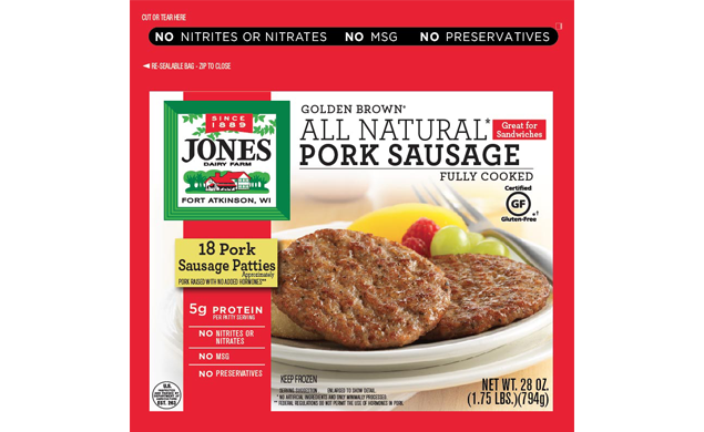 28 oz. Pork Sausage Patties web