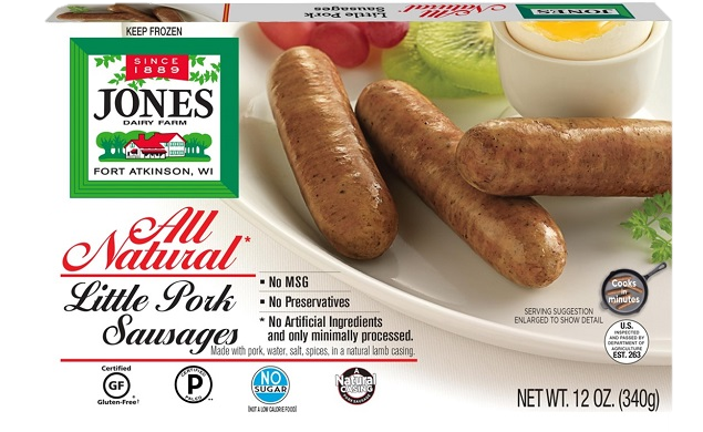 AN Sausages 12oz NS Paleo1