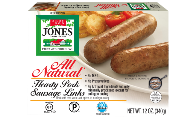 ANHeartySausages12ozLinks1