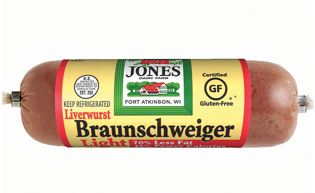Oscar Mayer Old Fashioned Loaf further Braunschweiger Liver Sausage together with 7389000674 moreover Tendergrass besides Goulash A Viennese Original Or Is It Really Hungarian After All. on sliced braunschweiger