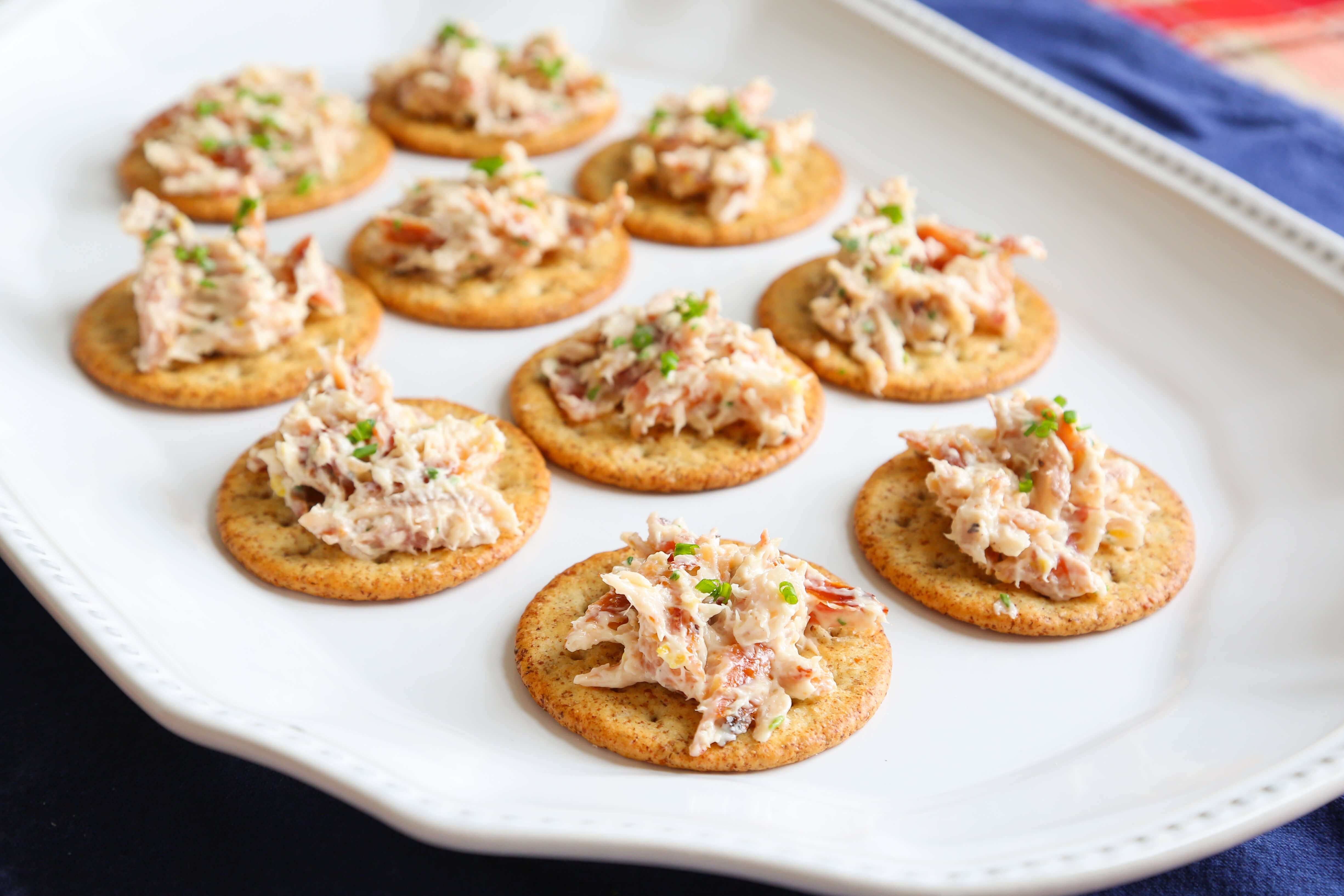 Smoked Trout Spread-41