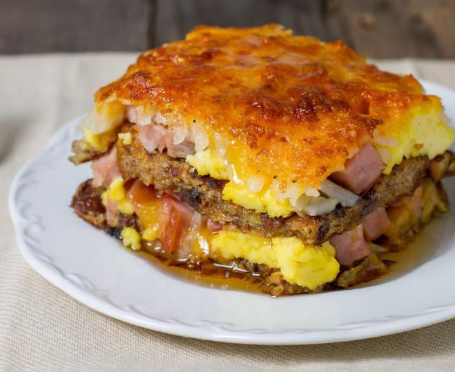 Breakfast-Lasagna_homepage)