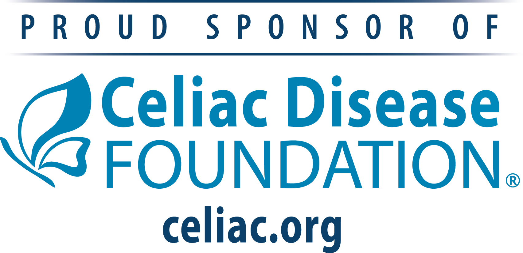 celiac_supporter_logo