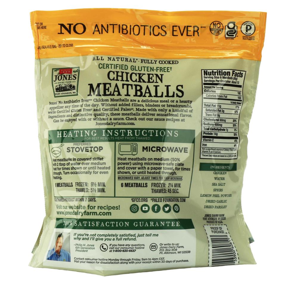 meatball_packback_sq