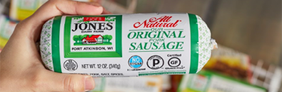 Roll Sausage_Front_Mobile