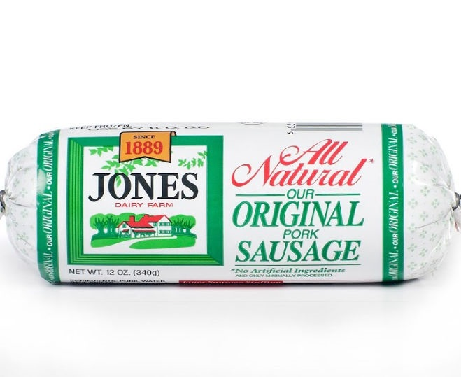 Sausage Roll Packaging_web