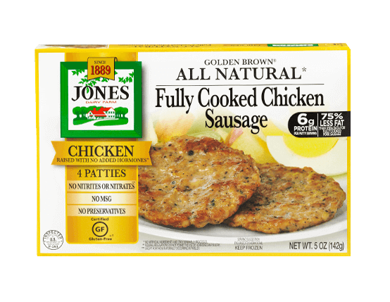 jones-hmpg-chicken-sausage