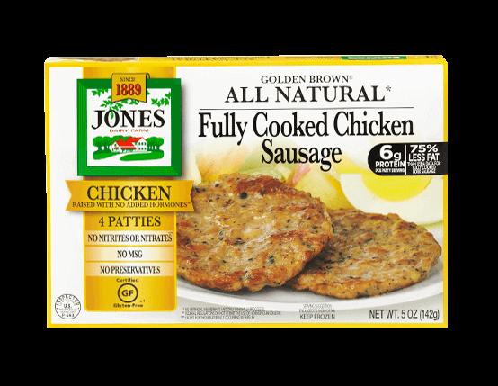 jones-hmpg-chicken-sausage